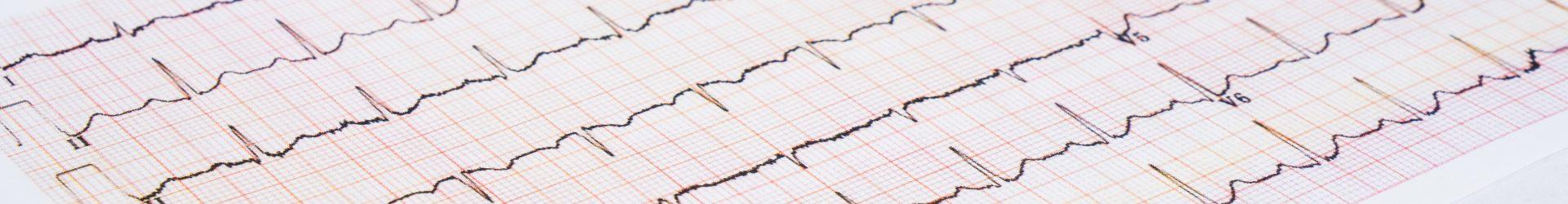 Kardiologische Praxis Dr. Boer